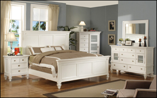 View more bedroom collections